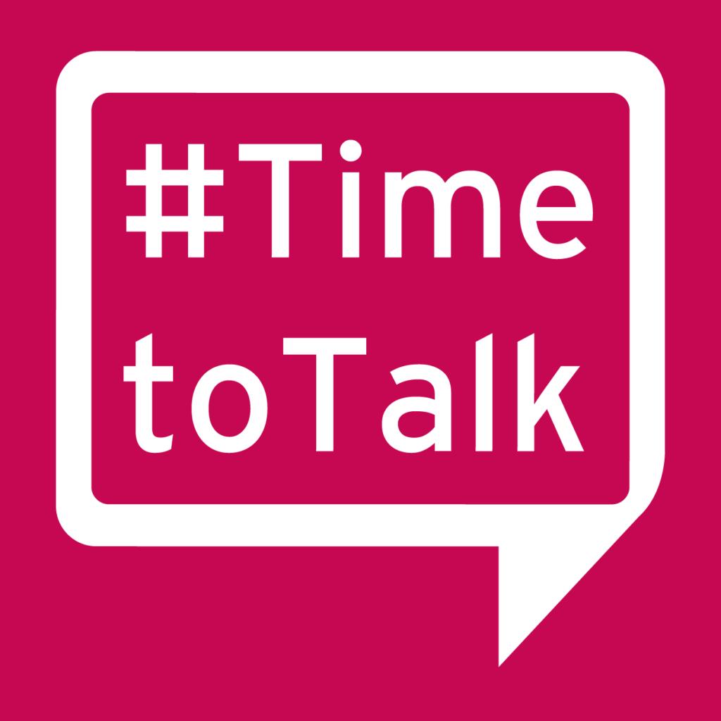 TimeToTalk-Logo1