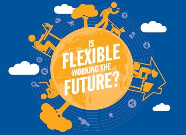 flexible-working-header-web-ready (1)