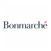 https://esift.co.uk/wp-content/uploads/2020/06/Bonmarche.jpg