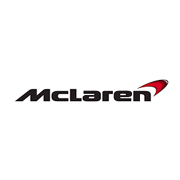 https://esift.co.uk/wp-content/uploads/2020/06/McLaren.png