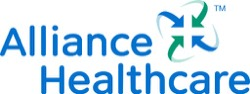 https://esift.co.uk/wp-content/uploads/2020/09/Alliance-Healthcare.jpg
