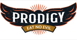 https://esift.co.uk/wp-content/uploads/2020/09/Prodigy-Snacks-Logo.jpg