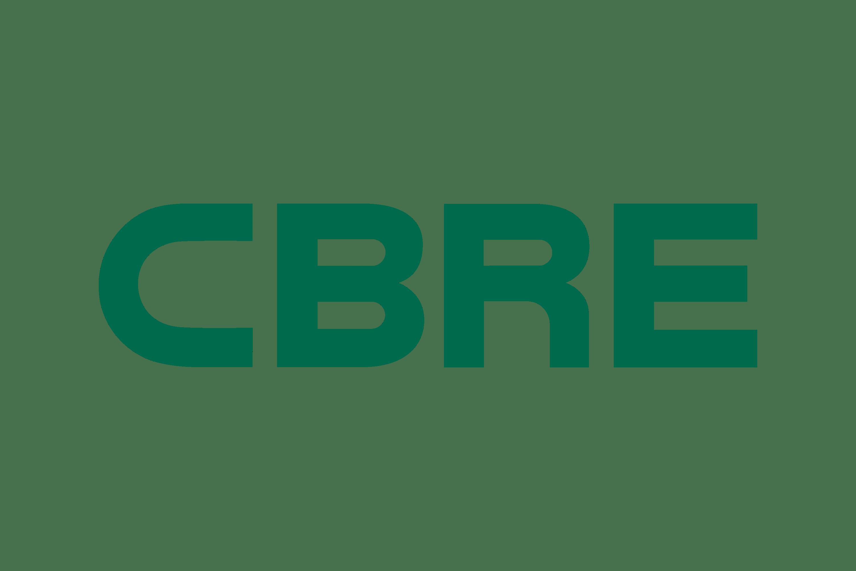 https://esift.co.uk/wp-content/uploads/2021/07/CBRE_Group-Logo.png