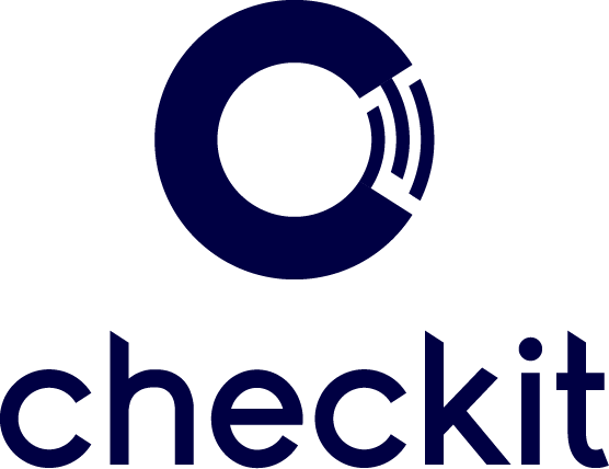 https://esift.co.uk/wp-content/uploads/2021/07/Checkit-Logo-1.png
