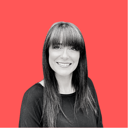 Louise Miles - Account Manager